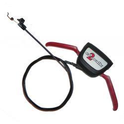 Câble Craftsman 428157