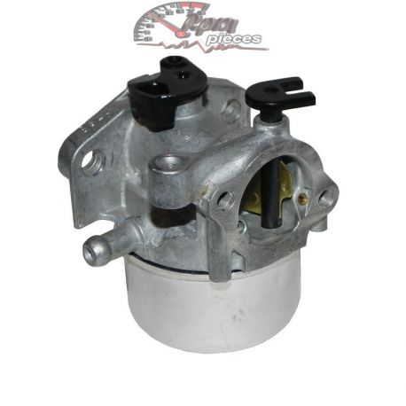 Carburetor briggs&stratton 799866