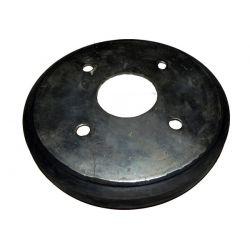 Clutch disc Toro 40-8170