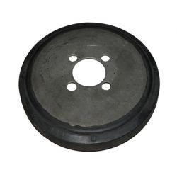 Clutch disc Toro 37-6570