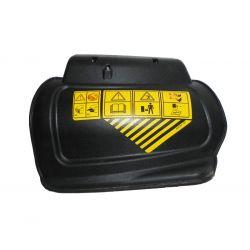 Mulch Plug 987-02516A