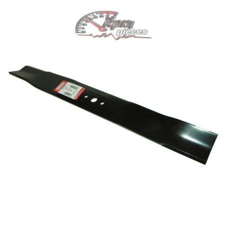Craftsman Blade 850973