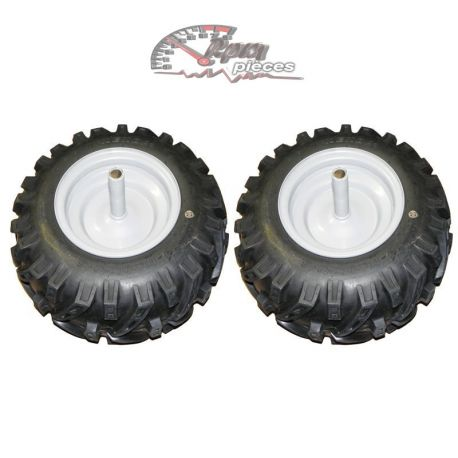 Wheel 1736781YP