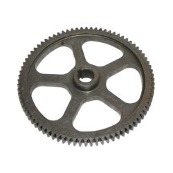 Gear MTD 717-1445