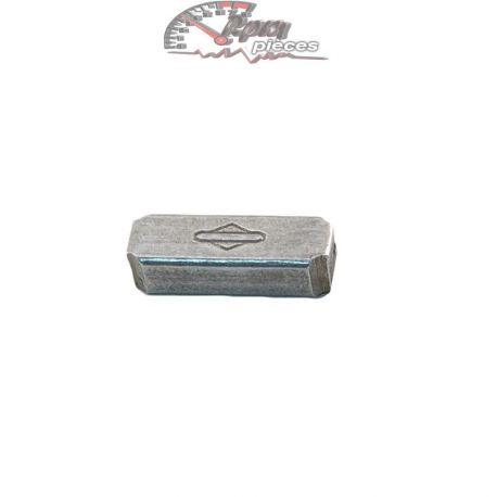 Key Briggs & Stratton 222698S