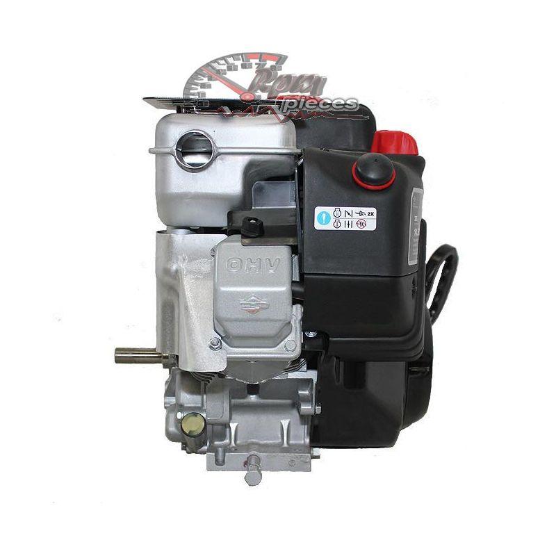 moteur briggs stratton cc serie