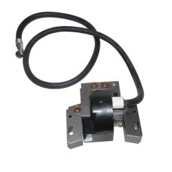 Ignition Coil for Briggs & Stratton 398811