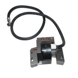 Module d'allumage (coil) Briggs & Stratton 398811