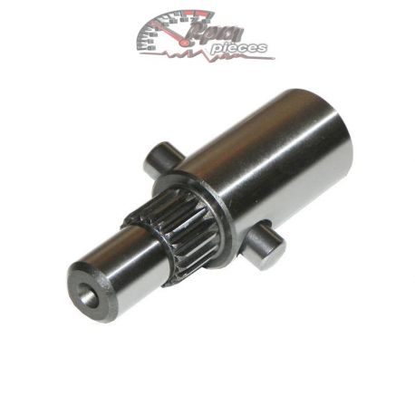 Countershaft  Honda 23220-767-000