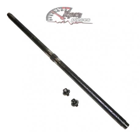 Shaft, auger Honda 23371-732-902