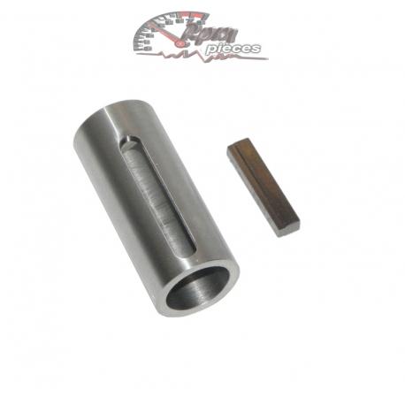 Shaft adapter 186-035