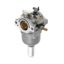 Carburetor briggs&stratton 799727