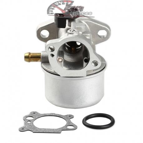 Carburetor briggs&stratton 799868