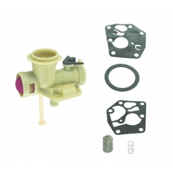 Carburetor briggs&stratton 795477