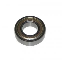 Bearing  Ariens 05409300