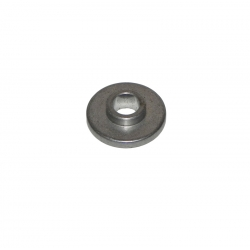 Bushings, Idler 1501065MA