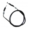 Cable Murray 707516