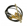 Câble Murray 1501393MA
