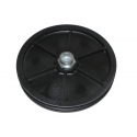 Pulley Murray 1739730YP