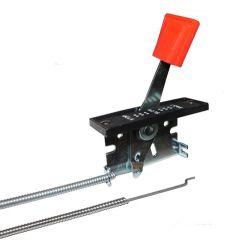 Câble (Universel) 180-101