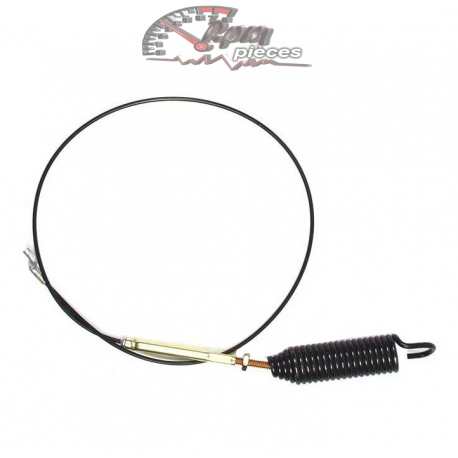 Murray Cable 1732471SM