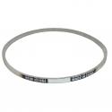 Belt Craftsman 427304