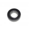 Bearing Honda 96150-60020-10