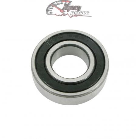 Bearing Honda 96150-60040-10