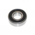 Bearing Honda 96150-62030-10