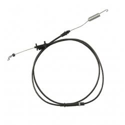 Cable Husqvarna 587428701