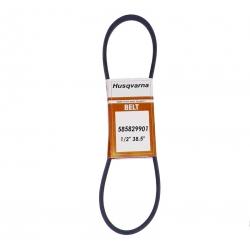 Belt Husqvarna 585829901