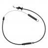 Cable Husqvarna 581128301