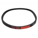 Auger belt Craftsman 408007