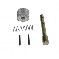 Kit, wheel lock Murray 7001108MA