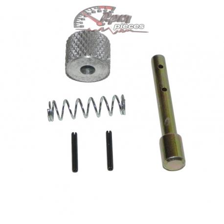 Kit, wheel lock Murray 7001108MA