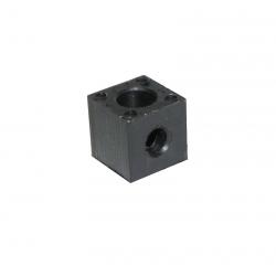 Cube Murray 578063MA