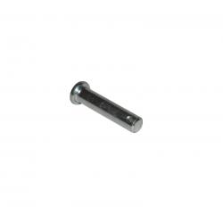 Pin  Murray 578309MA
