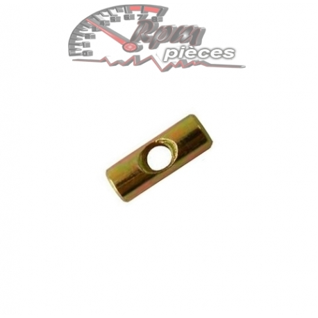 Pin  Murray 578060MA
