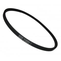 Belt Craftsman 416954