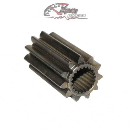 Sprocket  Craftsman 180065