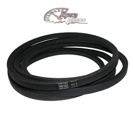 Belt Craftsman 196103