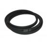 Belt Craftsman 148763