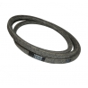 Belt Craftsman 180808
