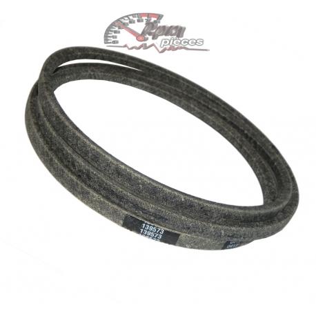 Belt Craftsman 139573