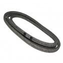 Belt Craftsman 106085