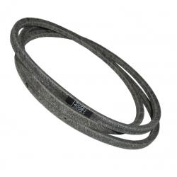 Belt Craftsman 140067