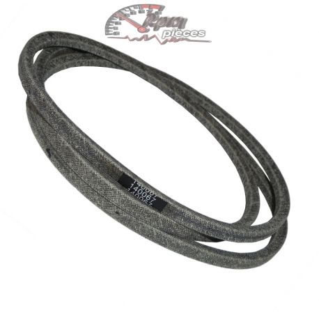 Belt Craftsman 140067