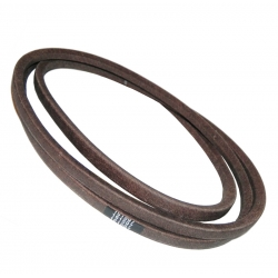 Belt Craftsman 161597
