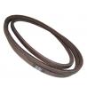 Belt Craftsman 161597