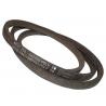 Belt MTD 754-04249A